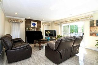 Photo 17: 7465 ALMOND Place in Burnaby: The Crest House for sale (Burnaby East)  : MLS®# R2485142