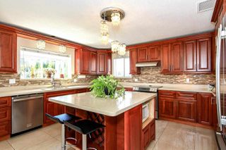 Photo 11: 7465 ALMOND Place in Burnaby: The Crest House for sale (Burnaby East)  : MLS®# R2485142