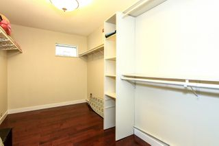 Photo 22: 7465 ALMOND Place in Burnaby: The Crest House for sale (Burnaby East)  : MLS®# R2485142