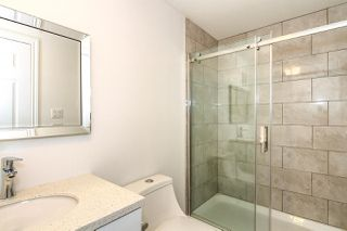 Photo 33: 7465 ALMOND Place in Burnaby: The Crest House for sale (Burnaby East)  : MLS®# R2485142