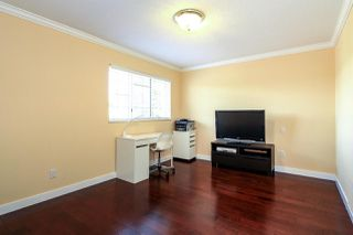 Photo 27: 7465 ALMOND Place in Burnaby: The Crest House for sale (Burnaby East)  : MLS®# R2485142
