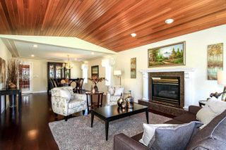 Photo 5: 7465 ALMOND Place in Burnaby: The Crest House for sale (Burnaby East)  : MLS®# R2485142