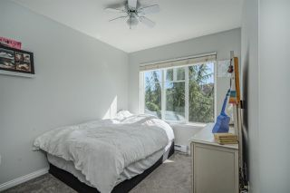 "Photo 17: 50 19480 66 Avenue in Surrey: Clayton Townhouse for sale in ""TWO BLUE II"" (Cloverdale)  : MLS®# R2490979"