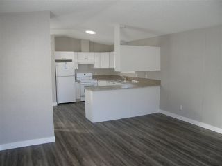 Photo 5: 12 62780 FLOOD HOPE Road in Hope: Hope Center Manufactured Home for sale : MLS®# R2492306