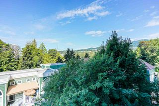 "Photo 29: 501 3070 GUILDFORD Way in Coquitlam: North Coquitlam Condo for sale in ""LAKESIDE TERRACE"" : MLS®# R2493229"