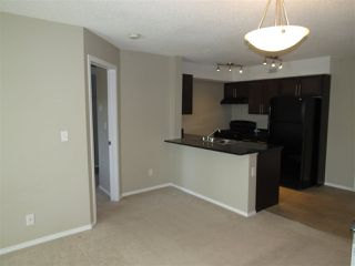 Photo 13: 312 11820 22 Avenue in Edmonton: Zone 55 Condo for sale : MLS®# E4212546