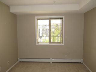 Photo 15: 312 11820 22 Avenue in Edmonton: Zone 55 Condo for sale : MLS®# E4212546