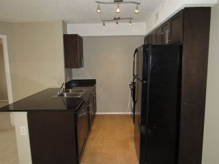 Photo 10: 312 11820 22 Avenue in Edmonton: Zone 55 Condo for sale : MLS®# E4212546