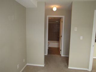 Photo 16: 312 11820 22 Avenue in Edmonton: Zone 55 Condo for sale : MLS®# E4212546