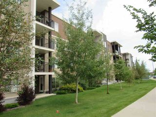 Photo 27: 312 11820 22 Avenue in Edmonton: Zone 55 Condo for sale : MLS®# E4212546