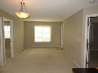 Photo 5: 312 11820 22 Avenue in Edmonton: Zone 55 Condo for sale : MLS®# E4212546