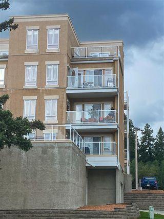 Photo 1: 401 802 12 Street: Cold Lake Condo for sale : MLS®# E4212840