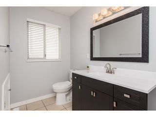 Photo 16: 3211 MCKINLEY Drive in Abbotsford: Abbotsford East House for sale : MLS®# R2498286