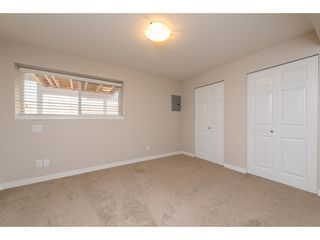 Photo 33: 3211 MCKINLEY Drive in Abbotsford: Abbotsford East House for sale : MLS®# R2498286