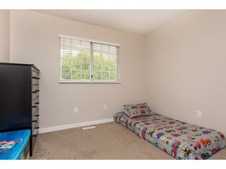 Photo 17: 3211 MCKINLEY Drive in Abbotsford: Abbotsford East House for sale : MLS®# R2498286