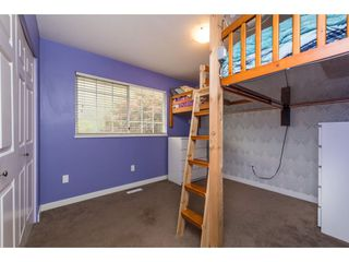 Photo 19: 3211 MCKINLEY Drive in Abbotsford: Abbotsford East House for sale : MLS®# R2498286