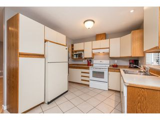 Photo 10: 3211 MCKINLEY Drive in Abbotsford: Abbotsford East House for sale : MLS®# R2498286