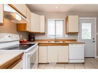 Photo 13: 3211 MCKINLEY Drive in Abbotsford: Abbotsford East House for sale : MLS®# R2498286
