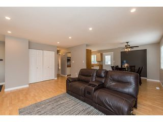 Photo 6: 3211 MCKINLEY Drive in Abbotsford: Abbotsford East House for sale : MLS®# R2498286