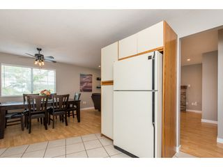Photo 14: 3211 MCKINLEY Drive in Abbotsford: Abbotsford East House for sale : MLS®# R2498286