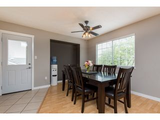 Photo 8: 3211 MCKINLEY Drive in Abbotsford: Abbotsford East House for sale : MLS®# R2498286