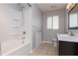 Photo 15: 3211 MCKINLEY Drive in Abbotsford: Abbotsford East House for sale : MLS®# R2498286