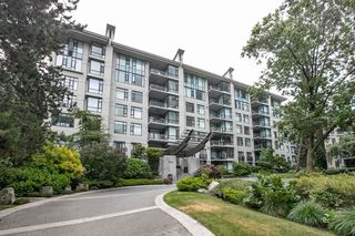 "Photo 18: 602 4759 VALLEY Drive in Vancouver: Quilchena Condo for sale in ""MARGUERITE HOUSE II"" (Vancouver West)  : MLS®# R2499555"