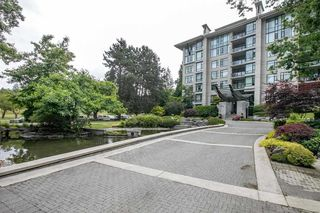 "Photo 19: 602 4759 VALLEY Drive in Vancouver: Quilchena Condo for sale in ""MARGUERITE HOUSE II"" (Vancouver West)  : MLS®# R2499555"