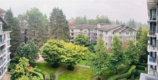 "Photo 12: 602 4759 VALLEY Drive in Vancouver: Quilchena Condo for sale in ""MARGUERITE HOUSE II"" (Vancouver West)  : MLS®# R2499555"