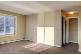 Photo 13: 119 7130 80 Avenue NE in Calgary: Saddle Ridge Apartment for sale : MLS®# A1043063
