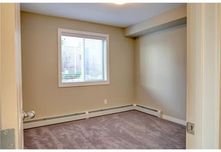 Photo 14: 119 7130 80 Avenue NE in Calgary: Saddle Ridge Apartment for sale : MLS®# A1043063