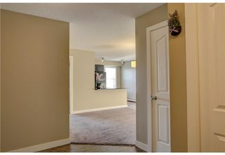 Photo 12: 119 7130 80 Avenue NE in Calgary: Saddle Ridge Apartment for sale : MLS®# A1043063