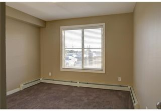 Photo 9: 119 7130 80 Avenue NE in Calgary: Saddle Ridge Apartment for sale : MLS®# A1043063