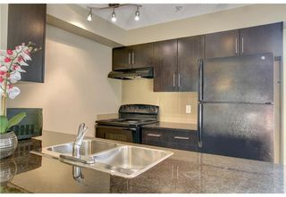 Photo 7: 119 7130 80 Avenue NE in Calgary: Saddle Ridge Apartment for sale : MLS®# A1043063