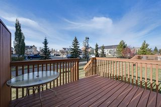 Photo 11: 4338 VETERANS Way in Edmonton: Zone 27 Townhouse for sale : MLS®# E4219331