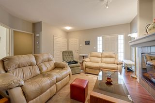 Photo 32: 4338 VETERANS Way in Edmonton: Zone 27 Townhouse for sale : MLS®# E4219331
