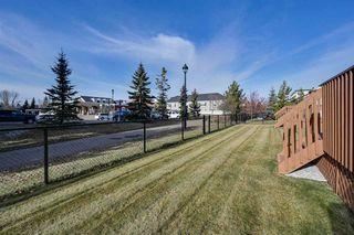 Photo 10: 4338 VETERANS Way in Edmonton: Zone 27 Townhouse for sale : MLS®# E4219331