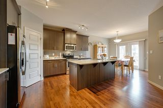 Photo 15: 4338 VETERANS Way in Edmonton: Zone 27 Townhouse for sale : MLS®# E4219331