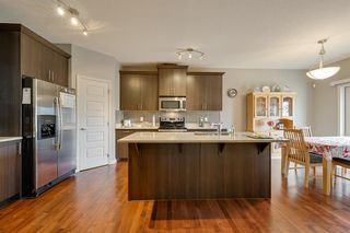 Photo 16: 4338 VETERANS Way in Edmonton: Zone 27 Townhouse for sale : MLS®# E4219331