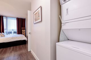 """Photo 25: 1602 651 NOOTKA Way in Port Moody: Port Moody Centre Condo for sale in """"SAHALEE"""" : MLS®# R2520318"""