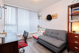"""Photo 22: 1602 651 NOOTKA Way in Port Moody: Port Moody Centre Condo for sale in """"SAHALEE"""" : MLS®# R2520318"""