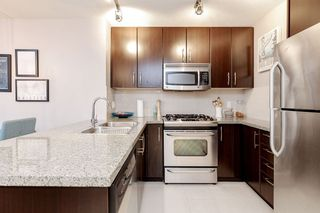 """Photo 5: 1602 651 NOOTKA Way in Port Moody: Port Moody Centre Condo for sale in """"SAHALEE"""" : MLS®# R2520318"""
