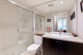 """Photo 24: 1602 651 NOOTKA Way in Port Moody: Port Moody Centre Condo for sale in """"SAHALEE"""" : MLS®# R2520318"""