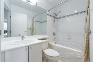 Photo 18: 2006 1239 W GEORGIA STREET in Vancouver: Coal Harbour Condo for sale (Vancouver West)  : MLS®# R2514630