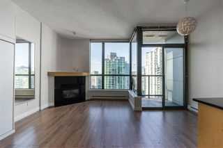 Photo 8: 2006 1239 W GEORGIA STREET in Vancouver: Coal Harbour Condo for sale (Vancouver West)  : MLS®# R2514630