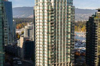 Photo 23: 2006 1239 W GEORGIA STREET in Vancouver: Coal Harbour Condo for sale (Vancouver West)  : MLS®# R2514630
