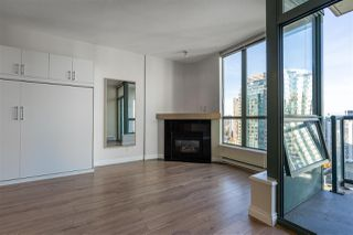Photo 10: 2006 1239 W GEORGIA STREET in Vancouver: Coal Harbour Condo for sale (Vancouver West)  : MLS®# R2514630