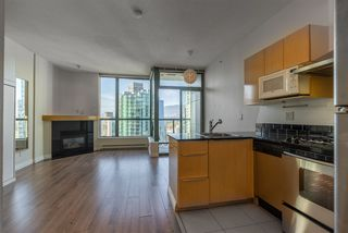 Photo 7: 2006 1239 W GEORGIA STREET in Vancouver: Coal Harbour Condo for sale (Vancouver West)  : MLS®# R2514630