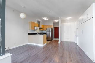 Photo 12: 2006 1239 W GEORGIA STREET in Vancouver: Coal Harbour Condo for sale (Vancouver West)  : MLS®# R2514630