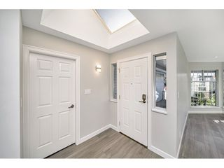 Photo 6: 6355 DAWN Drive in Delta: Holly House for sale (Ladner)  : MLS®# R2524961